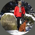 Winterwanderung Harz Bewertung