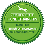 Zertifizierte Hundeschule Bremen