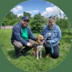 Bewertung Hundeschule Bremen Weser-Hunde