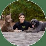 Anti Jagd Workshop Hundeschule Bremen