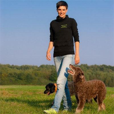 Erziehungskurs Hundeschule Bremen Ritterhude