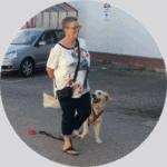 Grundkurs Hundeschule Bremen Ritterhude